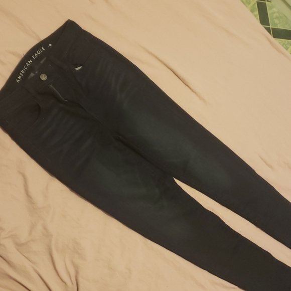 American Eagle Outfitters Denim - American eagle Jean, size 2